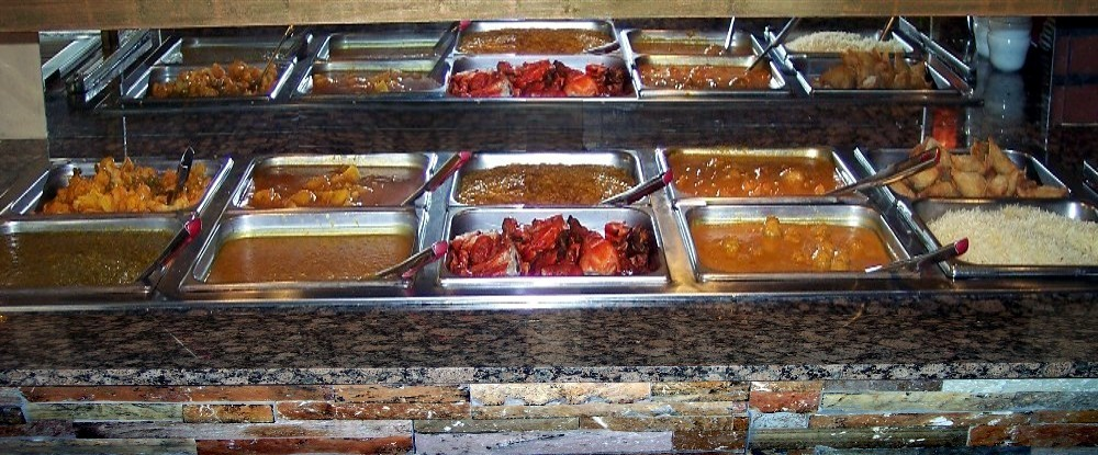 Astonishing Flavor Of India Indian Cuisine Tucson Arizona Oro Valley Home Interior And Landscaping Ologienasavecom